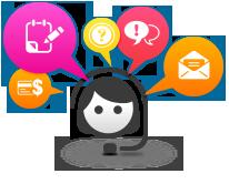 criação de websites sites baratos e de alta qualidade