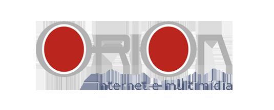 criação de websites sites baratos