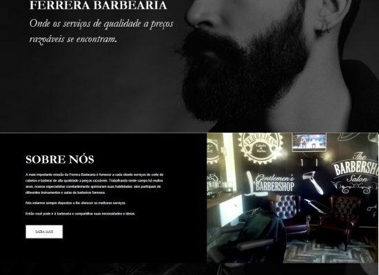 Websitesparatodos criação de websites em Campinas